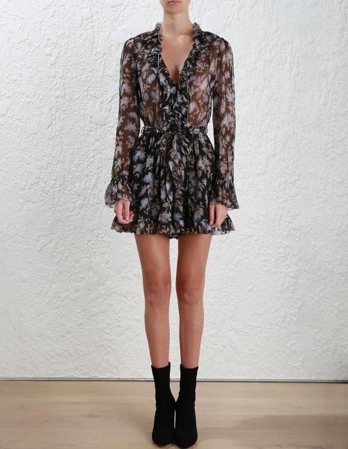 88eff09c63 Hire Zimmermann fashion at Designer Hire
